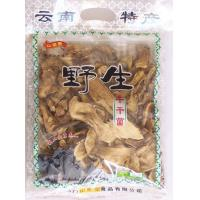 Buy cheap Wild Boletus Tablets from wholesalers