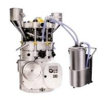 Buy cheap ZP25 rotary tablet press machine from wholesalers