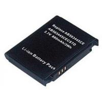 Buy cheap SAMSUNG AB503445C Mobile Phone Battery from wholesalers