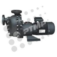 Buy cheap ZBF Selfpriming plastic magnetic pumps from wholesalers