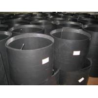 Buy cheap Electric hot-melt Sleeve for oil&gas pipeline from wholesalers