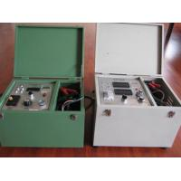 Buy cheap Electro-fusion Welding Machine from wholesalers