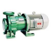 Buy cheap IMD catena of padding fluorine magnetic force pumps from wholesalers