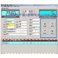 Buy cheap PM-A11 load meter control system from wholesalers