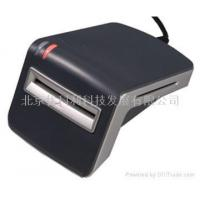Buy cheap T6 of contactless IC card reader from wholesalers