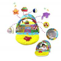 Buy cheap playgym-Abundant Ocean from wholesalers