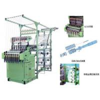 Buy cheap YF-High speed zipper needle loom 12/27[Introduce] from wholesalers