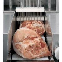 Buy cheap BrineSalineMeatInjectorZSI-140 from wholesalers