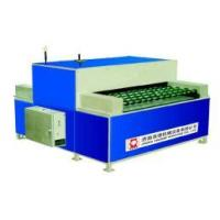 Buy cheap Cold press machine from wholesalers