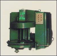Buy cheap B760 low speed mixer from wholesalers