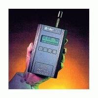 Buy cheap MET ONE 227 hand-held laser particle counter Code:MET ONE 227 from wholesalers