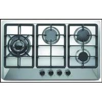 Gas hobs/cooker built-in gas cooker/GB-86SS4B