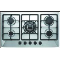 Gas hobs/cooker built-in gas cooker/GB-86SS5A