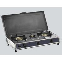 Buy cheap Gas hobs/cooker table gas cooker/B80312B105 from wholesalers