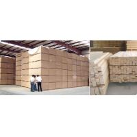 Buy cheap Building Materials product
