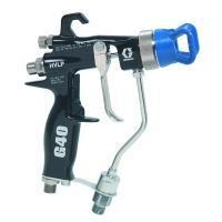 Buy cheap AA Series G40 Manual Air-Assisted Airless Gun from wholesalers