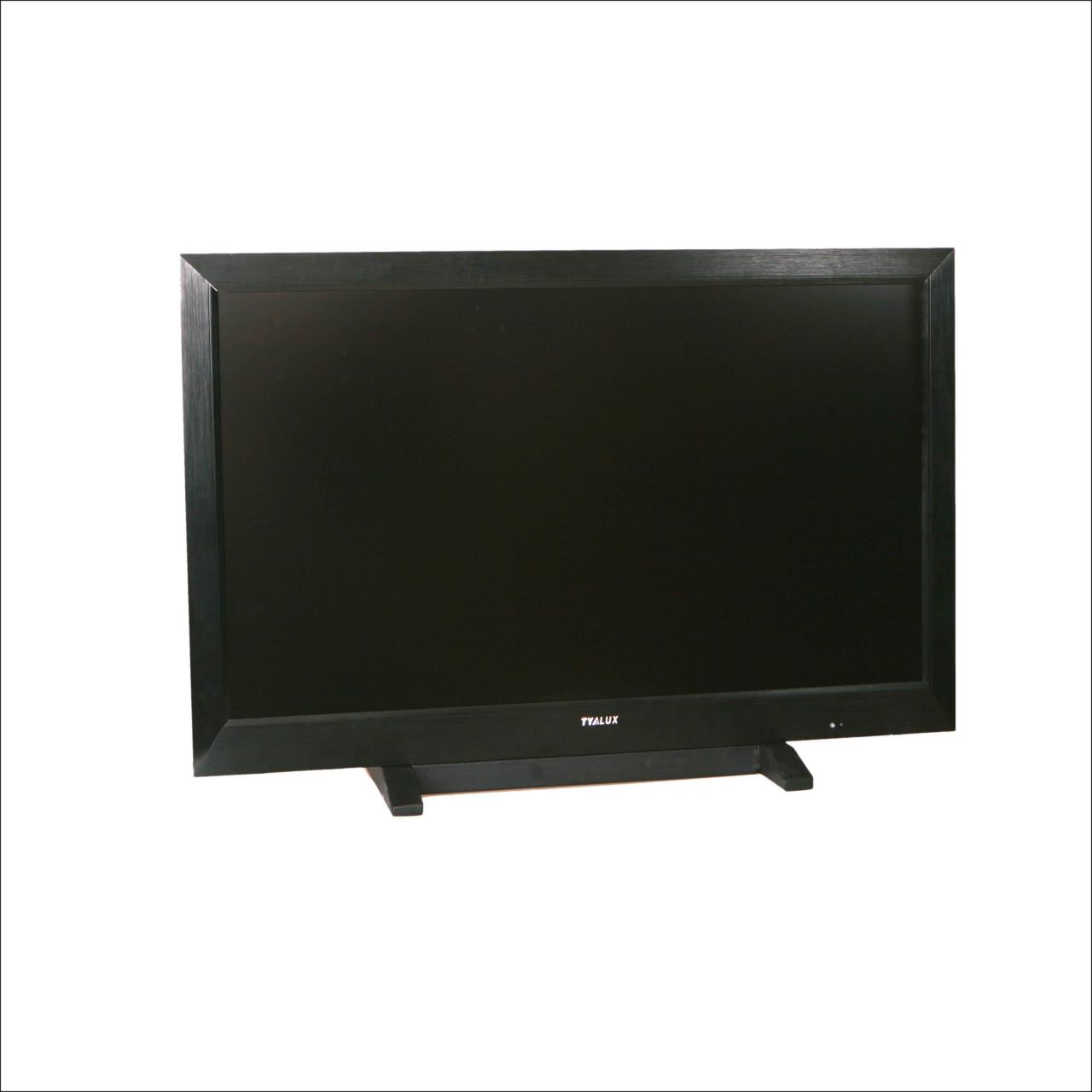 Buy cheap TYL-CM series Keyword:cctv lcd monitor product