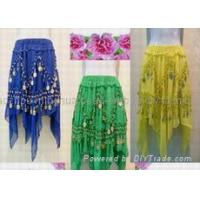 Buy cheap Belly Dance Costumes from wholesalers