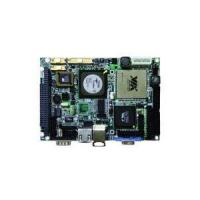 Buy cheap ACS-6361AVE Embedded 3.5? Motherboard from wholesalers