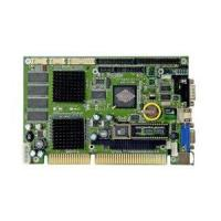 Buy cheap ACS-6262AVE (Eden Low-power ISA All-function Half-size Card) from wholesalers