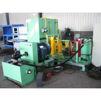 Buy cheap Hydraulic Pump Test Stand from wholesalers