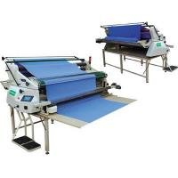 Buy cheap SG-139-EDAutomatic Spreading machine product