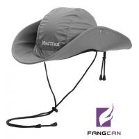 Buy cheap OEM-HAT-0917 Bucket cap from wholesalers