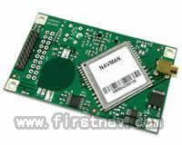 Buy cheap GPS products 52216474016 from wholesalers