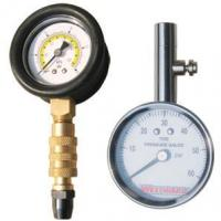 Buy cheap Air Accessory Dial Gauge Dial Gauge from wholesalers
