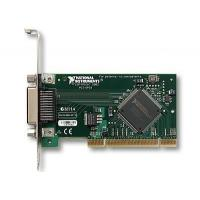 Buy cheap GPIB Card PCI-GPIB from wholesalers