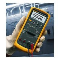 Buy cheap Multimeter FLUKE87-5 from wholesalers