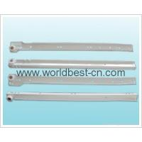 Buy cheap Self-closing drawer slide from wholesalers