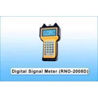 Buy cheap Digital Signal Meter(RNO-2008D) from wholesalers