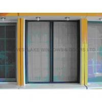 Buy cheap Hiding Insect Screen from wholesalers