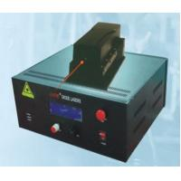 Buy cheap Fiber-coupled Diode-Pumped Nd:YAG Lasers from wholesalers