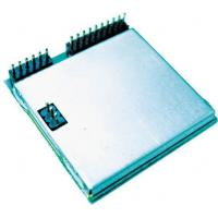 Buy cheap Sirf GPS Module from wholesalers
