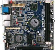 Buy cheap -->>VIA EPIA SN-Series Mini-ITX Board from wholesalers