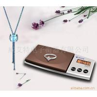 Buy cheap JEWELRY SCALE Model: MH-135 from wholesalers