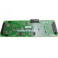 Buy cheap NCR ATM Parts from wholesalers