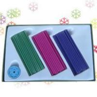Buy cheap herbal incenses KQ040 from wholesalers