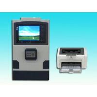 Buy cheap Gel Imaging System product