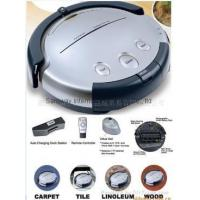 Buy cheap KV8 Electronic Self-energy Floor Sweeper Cleaning Robot Vacuum Cleaner--M688 from wholesalers