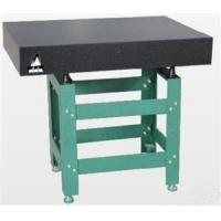 Buy cheap Granite Surface Plate Stand from wholesalers