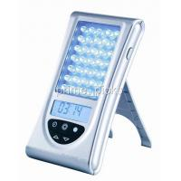 Buy cheap PORTABLE ARTIFICIAL SUNLIGHT SUN LIGHT BOX~SAD THERAPY from wholesalers