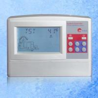 Buy cheap suitable for separated pressurized solar system from wholesalers