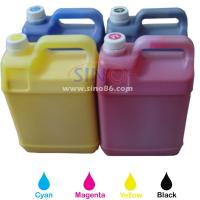 Buy cheap Solvent ink for Xaar print head from wholesalers