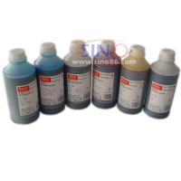 Buy cheap Dye&pigment ink for HP inkjet printer product