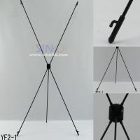 Buy cheap X banner display stand(XL-X11) from wholesalers