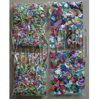 Buy cheap Shreds paper from wholesalers