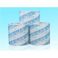 Buy cheap OPP Lamination Film from wholesalers